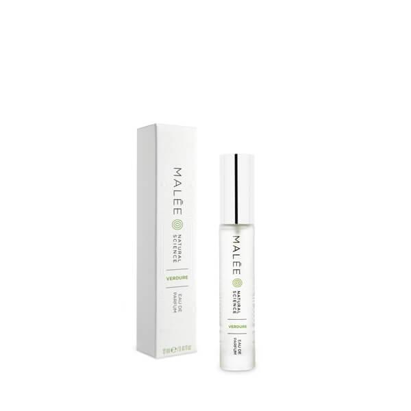Malée Natural Science - 12ml Verdure Perfume