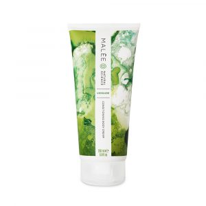 Conditioning Body Cream