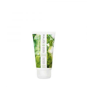 Malée Natural Science - 75ml Verdure Nourishing Hand Cream