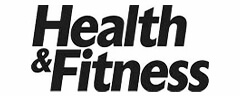 Malée Natural Science Featured In Health & Fitness