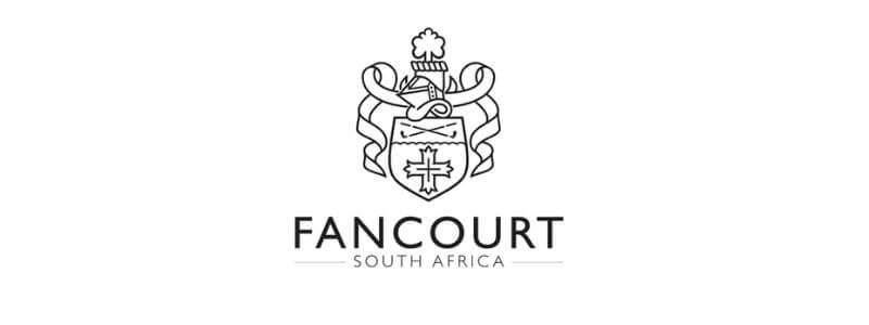 Fancourt Hotel Logo