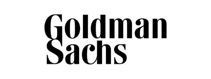Malée Corporate Gifting - Goldman Sachs