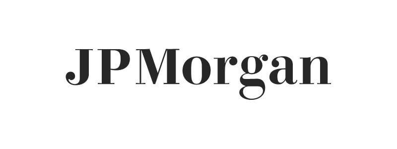 Malée Corporate Gifting - JP Morgan