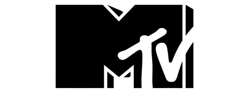 Malée Corporate Gifting - MTV