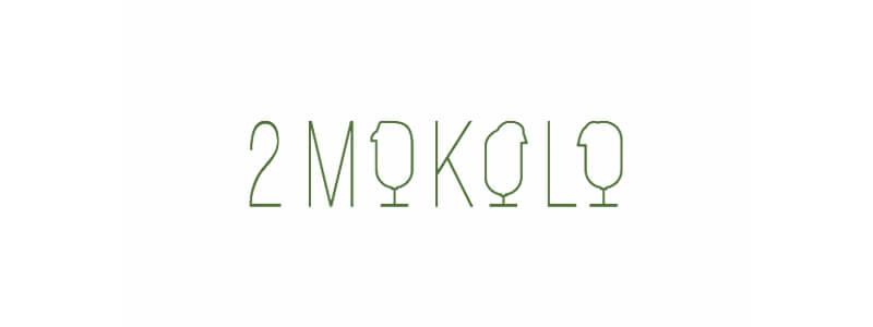 2 Mokolo Logo