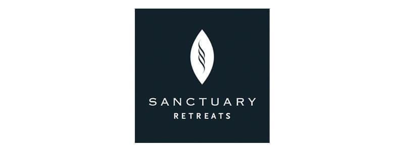 Hotels-Santuary-Retreats